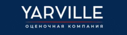 Ярвиль - оценочная компания