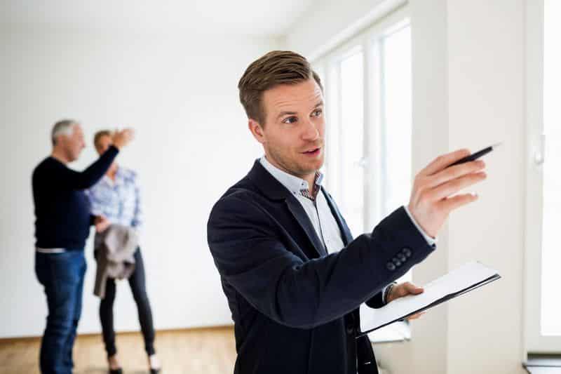 Оценка квартиры для ипотеки.