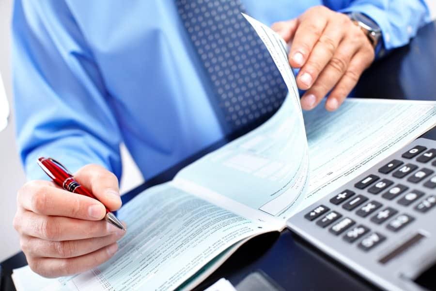 Требования Сбербанка к отчету об оценке объектов недвижимости
