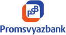 Promsvyazbank1